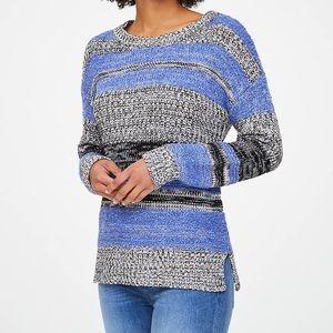 NWT LOFT Sweater